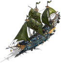 10_ship_826_8_bmpref5.png