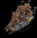 10_ship_827_8_bmpref5.png