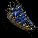 10_ship_835_8_bmpref3.png