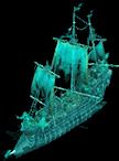 10_ship_892_8_bmpref13.png