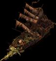 10_ship_913_8_bmpref13.png