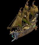 10_ship_938_8_bmpref5.png
