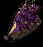 11_ship_765_8_bmpref5.png