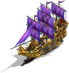 11_ship_796_8_bmpref5.png