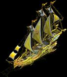 11_ship_861_8_bmpref5.png
