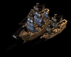 11_ship_879_8_bmpref5.png
