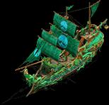 12_ship_863_8_bmpref5.png