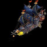 12_ship_882_8_bmpref5.png