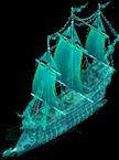 12_ship_892_8_bmpref5.png
