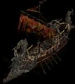 12_ship_912_8_bmpref13.png