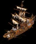 12_ship_924_8_bmpref13.png