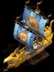 12_ship_993_8_bmpref5.png