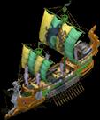 13_ship_1052_8_bmpref5.png
