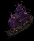 13_ship_764_8_bmpref13.png