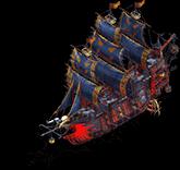 13_ship_883_8_bmpref5.png