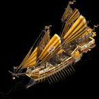 13_ship_923_8_bmpref5.png