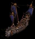 13_ship_985_8_bmpref13.png