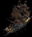 14_ship_827_8_bmpref13.png