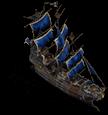 14_ship_834_8_bmpref11.png