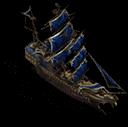 14_ship_835_8_bmpref11.png