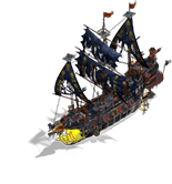 14_ship_882_8_bmpref13.png