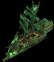 14_ship_914_8_bmpref13.png