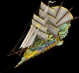 14_ship_915_8_bmpref5.png
