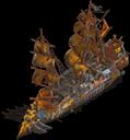 15_ship_793_8_bmpref13.png