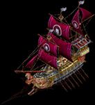 15_ship_797_8_bmpref5.png