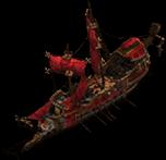 15_ship_880_8_bmpref13.png