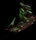 15_ship_902_8_bmpref13.png