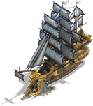 15_ship_905_8_bmpref5.png