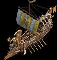 15_ship_911_8_bmpref5.png