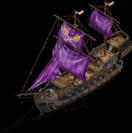 16_ship_763_8_bmpref5.png