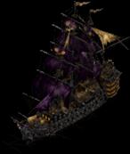 16_ship_766_8_bmpref13.png