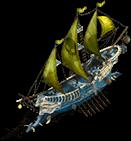1_ship_871_8_bmpref5.png