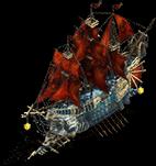 1_ship_873_8_bmpref5.png