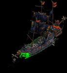 1_ship_881_8_bmpref13.png