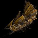 1_ship_923_8_bmpref13.png