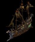 1_ship_938_8_bmpref13.png