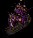 2_ship_765_8_bmpref13.png