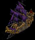 2_ship_796_8_bmpref12.png