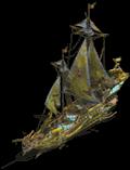 2_ship_861_8_bmpref13.png