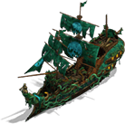 2_ship_863_8_bmpref13.png