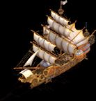 2_ship_924_8_bmpref5.png