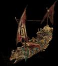3_ship_1030_8_bmpref13.png