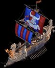 3_ship_1051_8_bmpref5.png