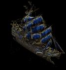 3_ship_836_8_bmpref11.png