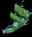 3_ship_860_8_bmpref5.png