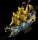 3_ship_872_8_bmpref5.png